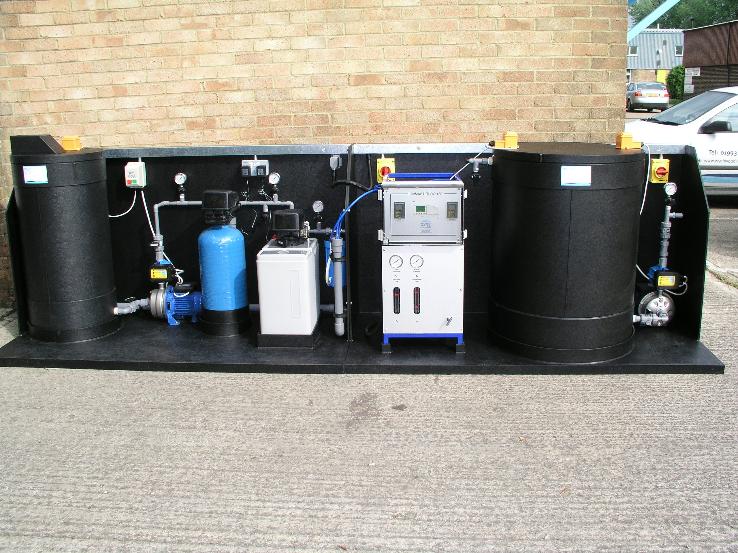 Purified Water Systems — When To Repair And When To Replace.jpg