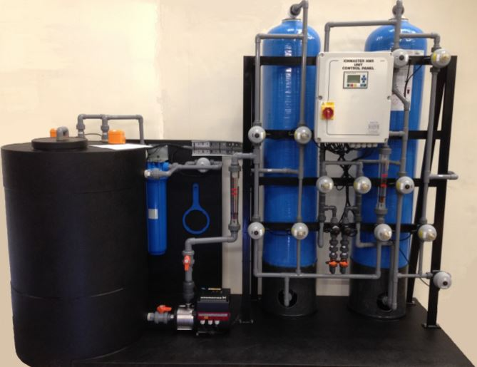 The IONMASTER HMR Selective Ion Exchange System by Wychwood Water Systems-1.jpg