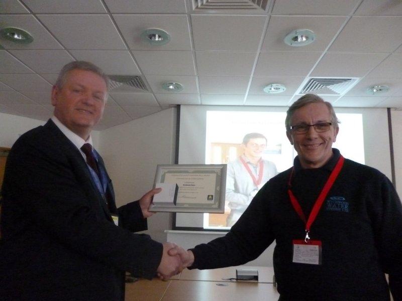 rsz_wychwood_water_senior_engineer_receives_sanofi_safety_award.jpg