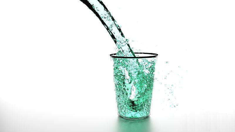 How to Ensure Endotoxin Free Water!