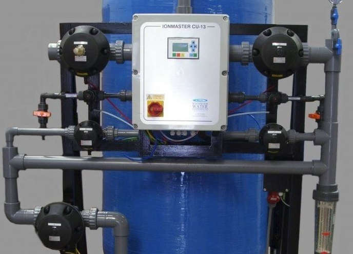 Which Water Treatment Method Is Best