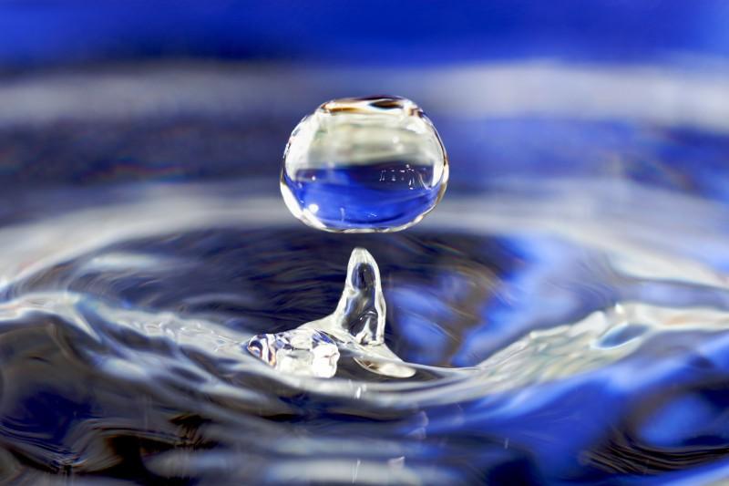 Wychwood_Water_Case_Study