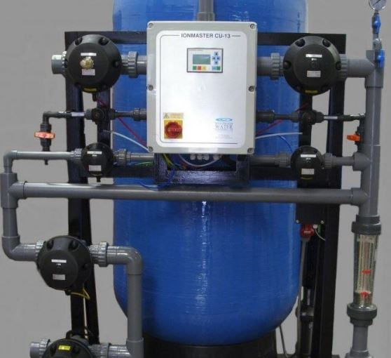 reverse osmosis systems.jpg