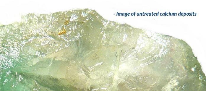 untreated calcium deposits.jpg