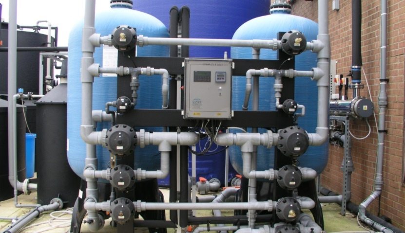 The Benefits Of Quality Servicing And Calibration For Your Purified Water Systems.jpg