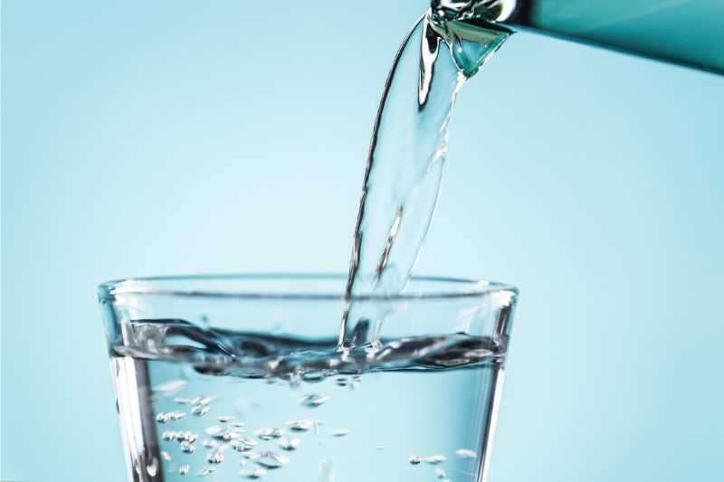 Strategies for Achieving Safe Drinking Water